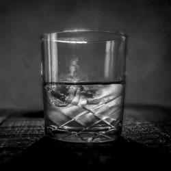 Comment les Japonais boivent-ils leur whisky et qu'est-ce qu'un highball de toute façon ?